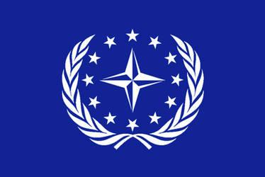 Alternate Flag: ONUTANE