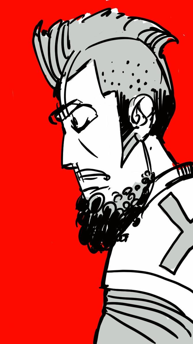 Sketch94211428 by grenader1