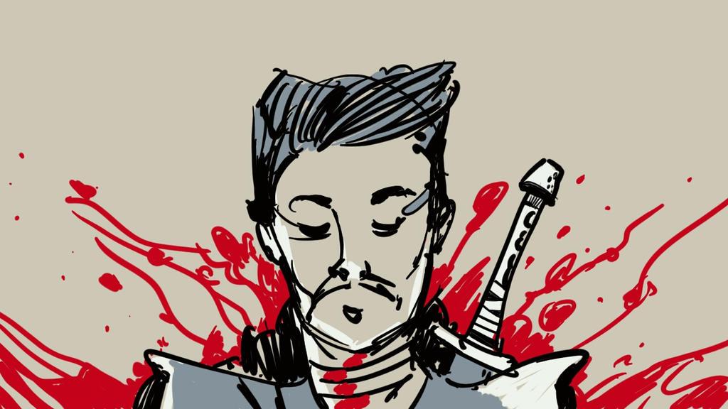 Sketch9421344 by grenader1