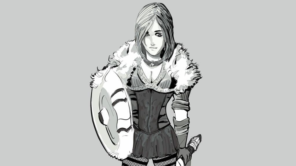 Sketch14203514  by grenader1