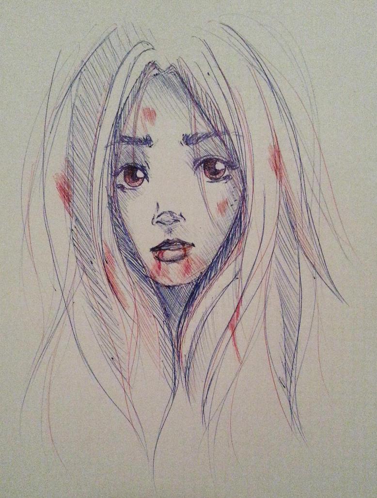 remorse by Natsuhi19
