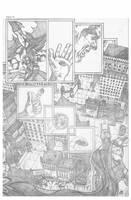 Page5 by SashaRaught
