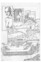 Page4 by SashaRaught