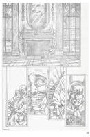 Page3 by SashaRaught