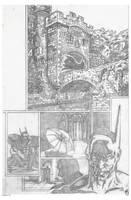 Page2 by SashaRaught