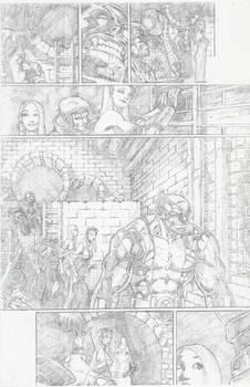 Page4adj