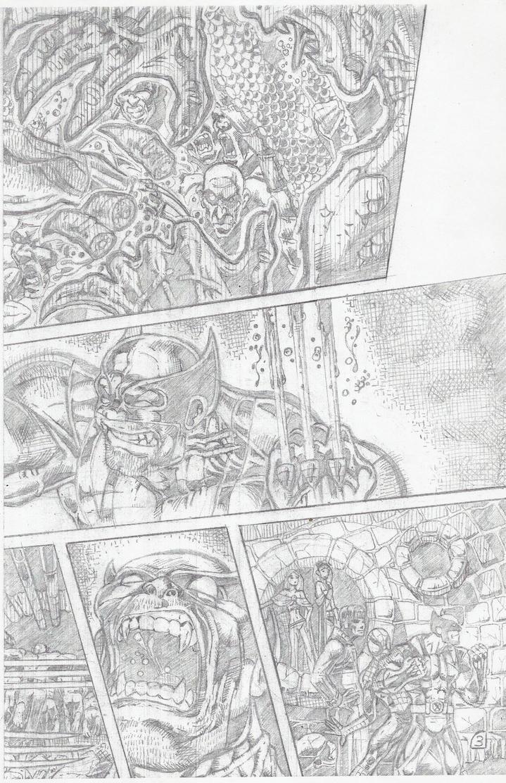 Page3adj by SashaRaught