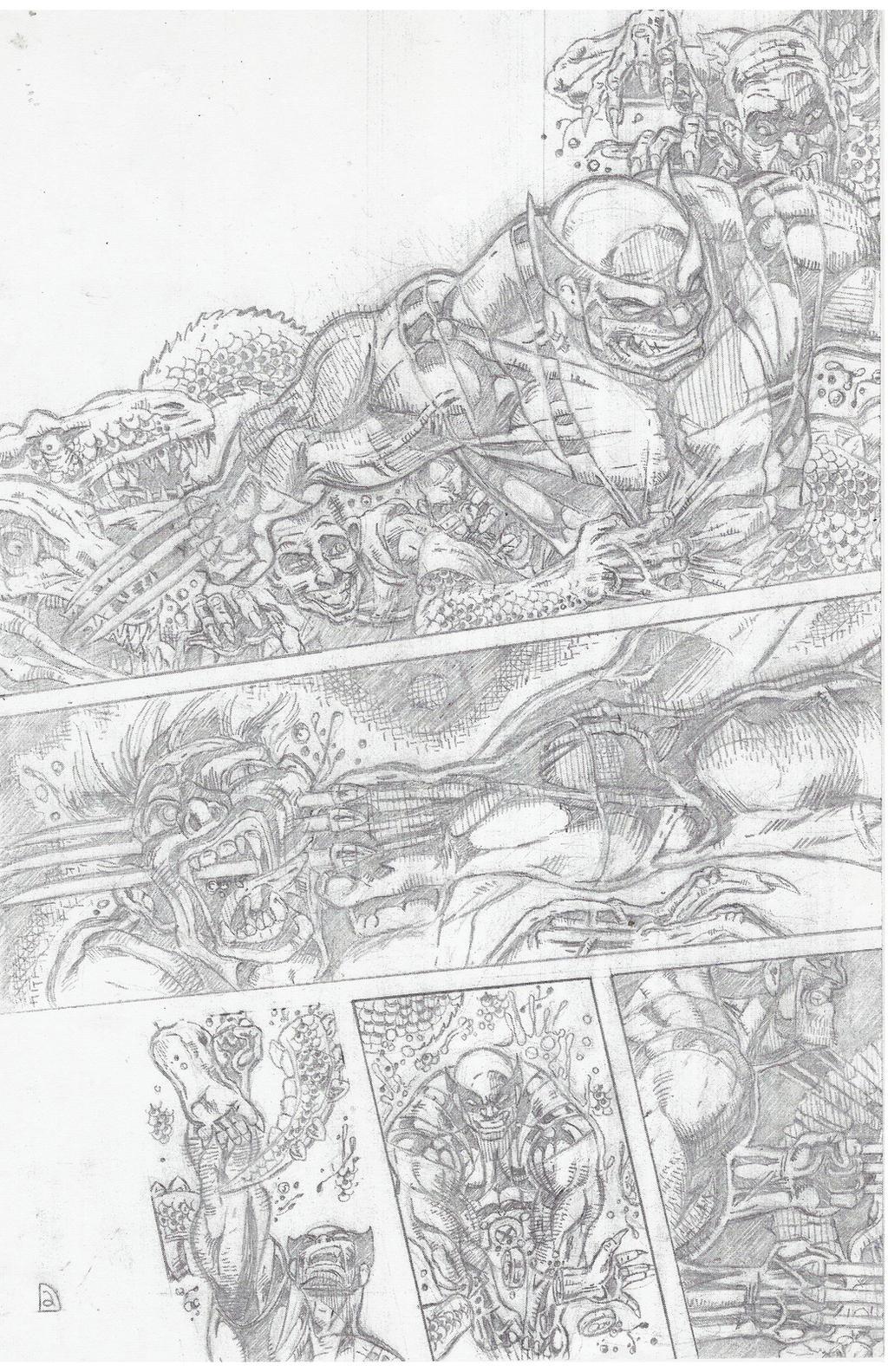 Page2adj by SashaRaught