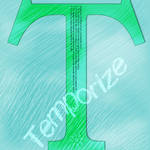 Temporize - word of the day