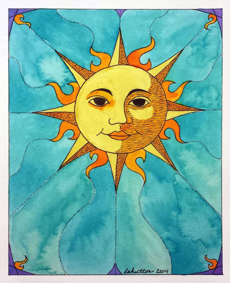 Sun v3