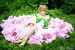 Hisoka of my dream_12