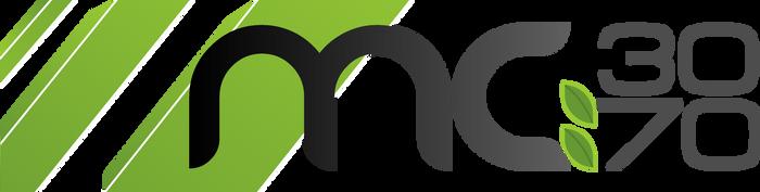Minecraft Server Logo by LamboLight