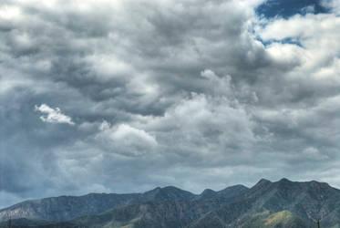 mas nubes