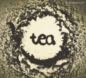 tea by mydearanna