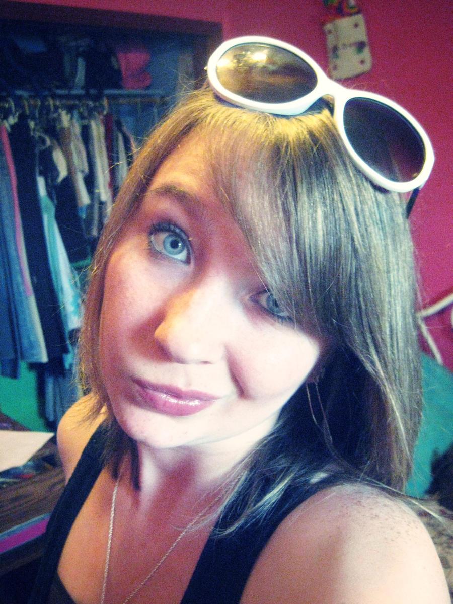 PokieBear94's Profile Picture