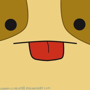 SammySideUp00's Profile Picture