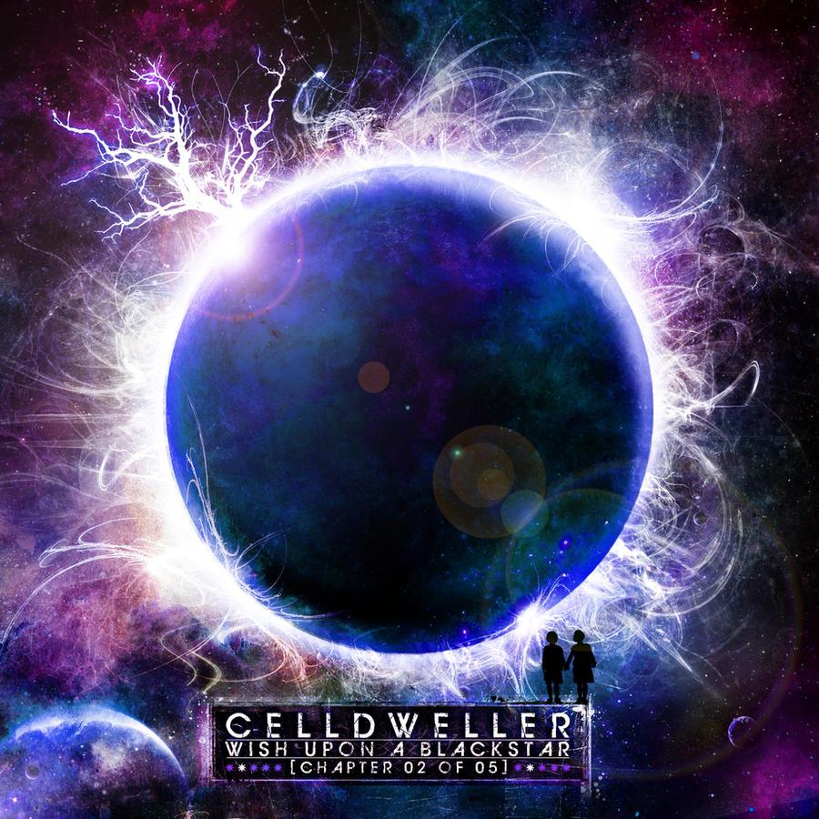 Celldweller wish upon a blackstar rar download gzseven.
