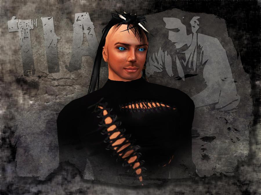 Second Life Italia • Leggi argomento - scirpt per copybot
