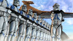 Rallying the Troops [SFM/4K]