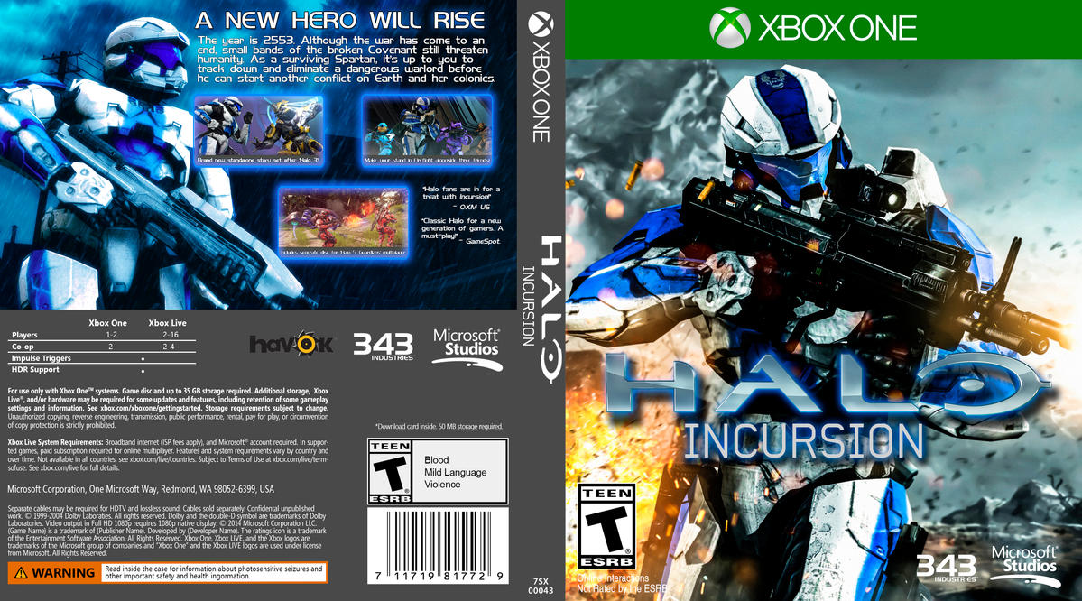Your own game box cover art! Halo__incursion__fan_made_game_cover__by_archangel470-dbjmdqh