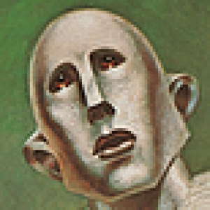 MST3k1999's Profile Picture