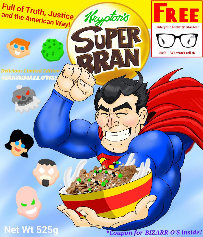superbran by Jamonred
