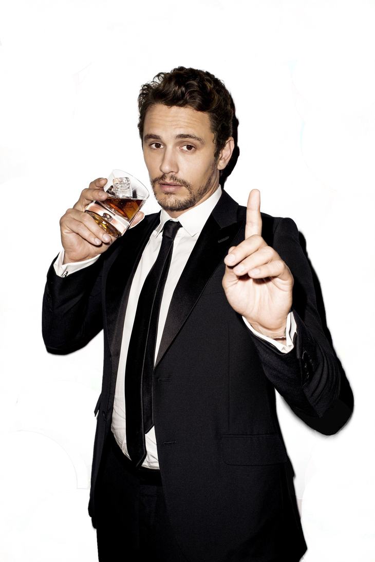 https://pre00.deviantart.net/1651/th/pre/i/2013/285/2/c/james_franco_png_1_by_catlover_1-d6q6ord.png