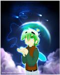 FOP: Creator of the Cosmos