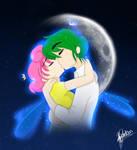 FOP: Star Crossed Lovers