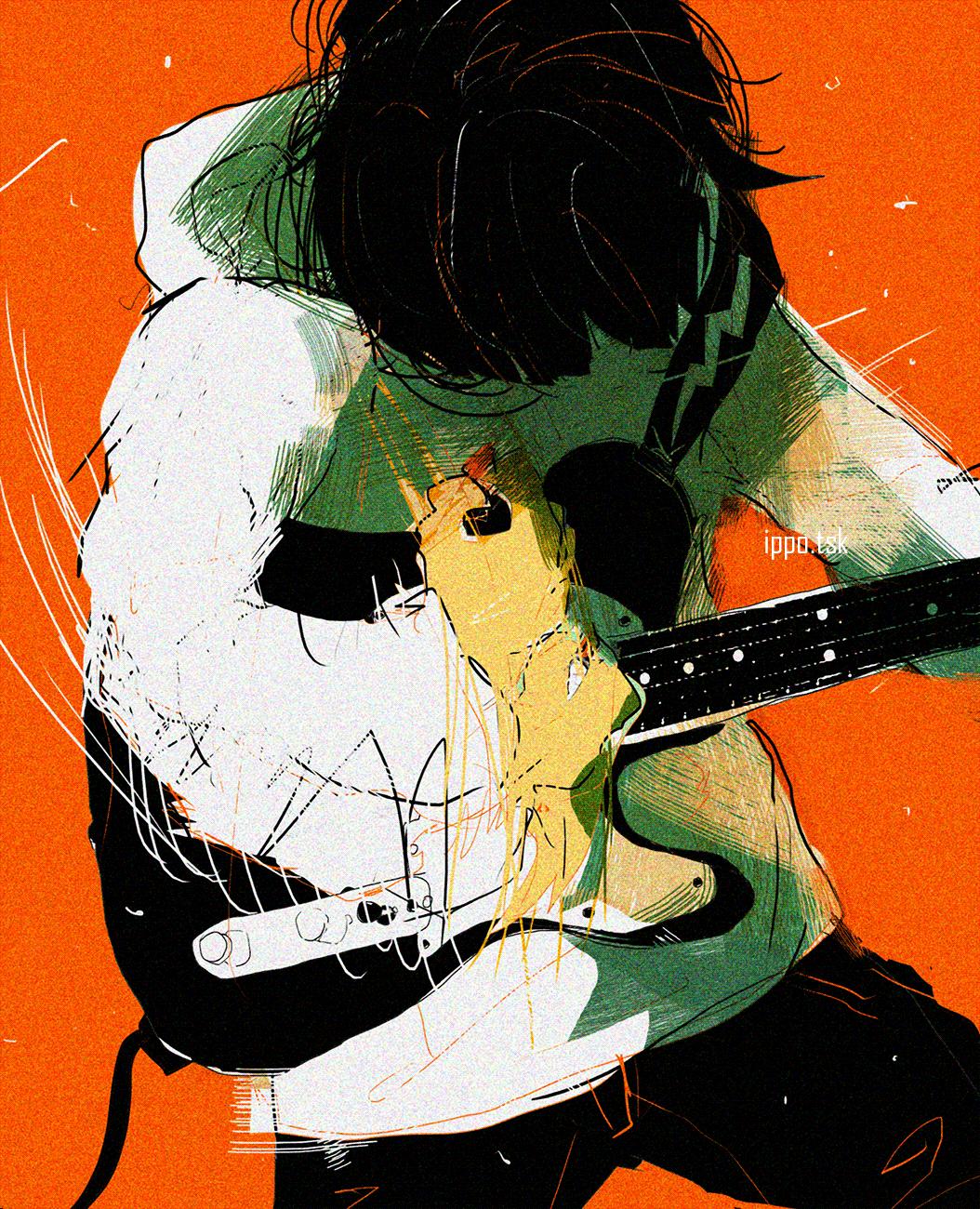 puf-chan22179's DeviantArt favourites