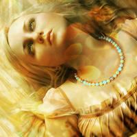 ENGEL by Blueberryblack