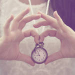 time.for.love