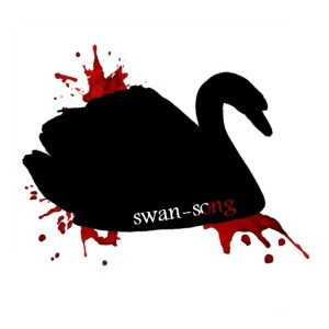 XSwan-SongX's Profile Picture