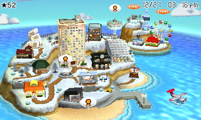 tomodachi life dating cheats Tomodachi life in real life - duration: how to get all tomodachi life rranks - duration: funniest tomodachi songs ever - duration.