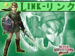Brawl Link