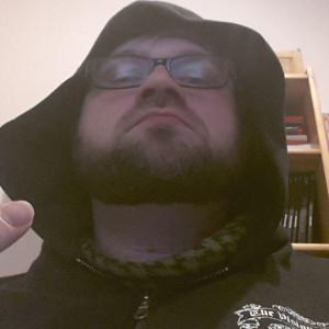 LoganGaiaRPG's Profile Picture