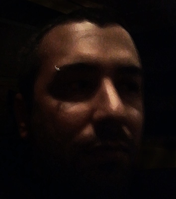 olimueller's Profile Picture