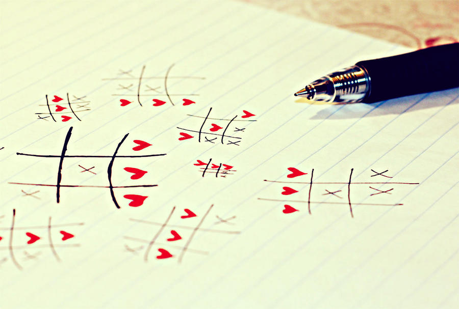 love always wins. by munuh490 on DeviantArt