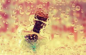 sweet dreams. by munuh490