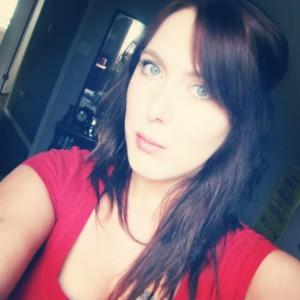 kaybrighton's Profile Picture