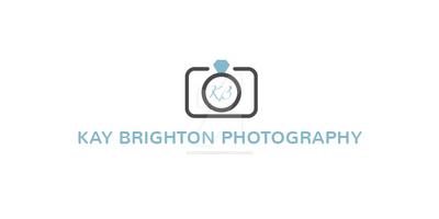 Kay Brighton Studio by kaybrighton