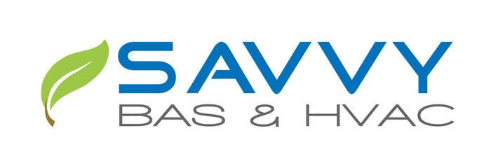 The SAVVY Merchant Logo Gris Oscuro JPEG