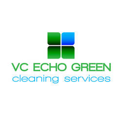 Logo Green Legacy Cleaning Services
