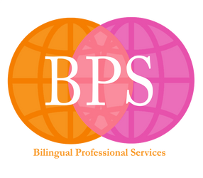 BPS logo by TheLaughingVixen