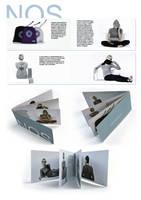 Nos design by dalocska