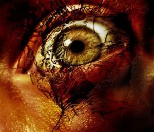 Darkhood132's Profile Picture