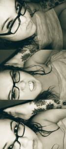 ynocencia's Profile Picture