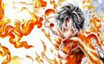 Ace [One Piece]