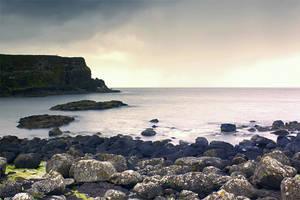 Hello from Ireland 12 by medinka