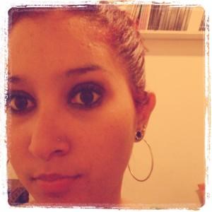purplecris's Profile Picture
